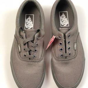 4179b39b8d Vans Shoes - Vans Era Tonal Gargoyle Fashion Sneakers.